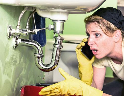 Beehive Plumbing delivers affordable results! Call us today and find out more (801) 661-8155