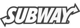 021263a8155a835cd269dfd0c9c353e4_subway-utah-plumbing-help_bw-0-100-c-90