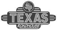 7b1b60a7cf5fc3f1d2ccd02cee23af19_texas-roadhouse-plumbing-utah_bw-0-100-c-90