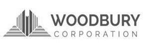 b1c389a5add77cc944db8dd6d52f0eb8_woodbury-corp-logo_bw-0-100-c-90