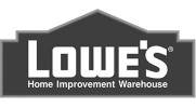 e2f35c1f0bc21ab7d8ad69ca83abd476_lowes-home-improvement-plumbing-bw-0-100-c-90