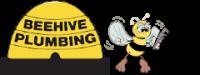 beehive-plumbing-header-logo